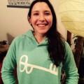 mint-hoodie